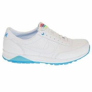 Pantofi sport  NIKE  pentru barbati OLDHAM TRAINER PREMIUM 475469_101