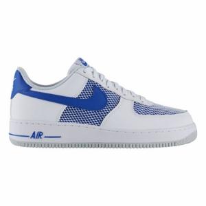 Pantofi casual  NIKE  pentru barbati AIR FORCE 1 488298_150