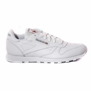 Pantofi sport  REEBOK  pentru femei CLASSIC LEATHER 501_51