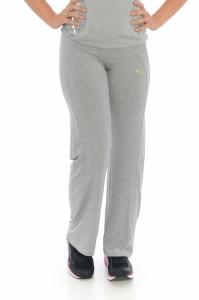 Pantalon de trening  PUMA  pentru femei SHALA MIND BODY PANTS 505148_01