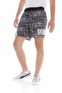 Pantalon scurt  PUMA  pentru barbati NO-1 LOGO BEACH SHORTS 509680_01