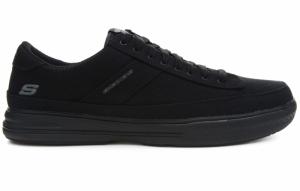 Pantofi sport  SKECHERS  pentru barbati ARCADE- CHAT MF 51014_BBK