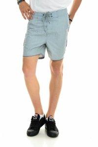 Pantalon scurt  PUMA  pentru barbati CAPOEIRA BEACH SHORTS 511008_01