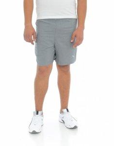 Pantalon scurt  PUMA  pentru barbati PR CROSS 7 SHORT 511357_01