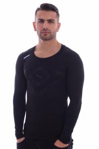 Bluza  PUMA  pentru barbati PB TECH ACTV LS TOP 511359_01