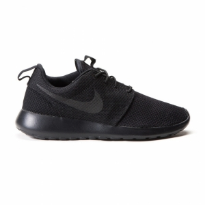 Pantofi sport  NIKE  pentru barbati ROSHE ONE 511881_026