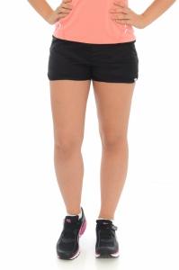Pantalon scurt  PUMA  pentru femei WT MESH IT UP SHORT 512867_01