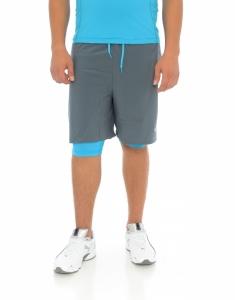 Pantalon scurt  PUMA  pentru barbati PR PWRCOOL 7  2IN1 SHORT 512991_01