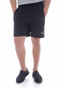 Pantalon scurt  PUMA  pentru barbati PACE 7  SHORT 513784_01