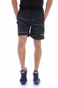 Pantalon scurt  PUMA  pentru barbati PACE 7  SHORT 513784_02
