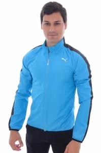 Jacheta  PUMA  pentru barbati RUNNING WIND JKT 513830_03