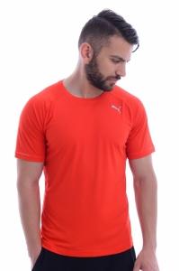 Tricou  PUMA  pentru barbati CORE-RUN S S TEE 515008_20