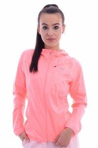 Jacheta  PUMA  pentru femei CORE-RUN HOODED JKT W 515041_08