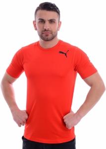 Tricou  PUMA  pentru barbati ESSENTIAL SS TEE 515185_23