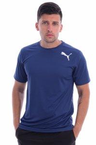 Tricou  PUMA  pentru barbati ESSENTIAL SS TEE 515185_24
