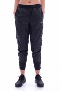 Pantalon de trening  PUMA  pentru femei EN POINTE WOVEN DANCE PANT 516393_01