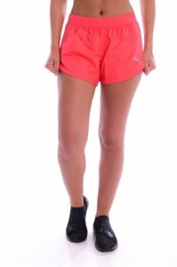 Pantalon scurt  PUMA  pentru femei SPARK GYM SHORT 516418_02