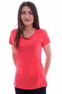 Tricou  PUMA  pentru femei CORE-RUN S S TEE W 516466_03