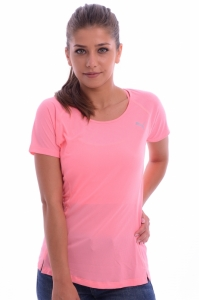 Tricou  PUMA  pentru femei CORE-RUN S S TEE W 516466_04