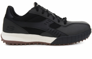 Pantofi sport  SKECHERS  pentru barbati FLOATER 2.0 51852_BLK