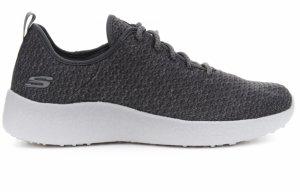 Pantofi sport  SKECHERS  pentru barbati BURST- DONLEN 52114_CHAR