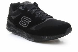 Pantofi sport  SKECHERS  pentru barbati OG90 52350_BBK