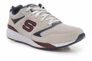 Pantofi sport  SKECHERS  pentru barbati OG90 52350_NTBL