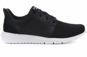 Pantofi sport  SKECHERS  pentru barbati FOREFLEX 52390_BKW