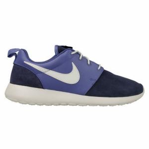 Pantofi sport  NIKE  pentru barbati ROSHERUN PREMIUM 525234_401