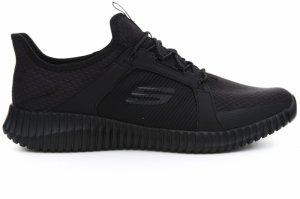 Pantofi sport  SKECHERS  pentru barbati ELITE FLEX 52640_BBK