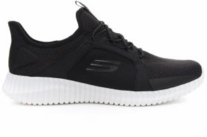 Pantofi sport  SKECHERS  pentru barbati ELITE FLEX 52640_BKW