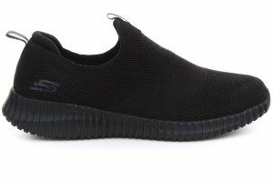 Pantofi sport  SKECHERS  pentru barbati ELITE FLEX- WASIK 52649_BBK