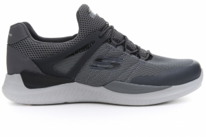 Pantofi sport  SKECHERS  pentru barbati MATRIXX- KINGDON 52664_CHAR