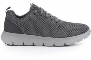 Pantofi sport  SKECHERS  pentru barbati MARAUDER 52832_CHAR