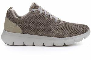 Pantofi sport  SKECHERS  pentru barbati MARAUDER 52832_TPE