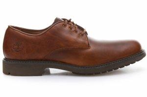 Pantofi casual  TIMBERLAND  pentru barbati STORMBUCK OX 536_8A