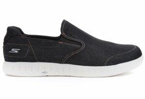 Pantofi casual  SKECHERS  pentru barbati ON-THE-GO GLIDE 53792_DKDN
