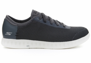 Pantofi sport  SKECHERS  pentru barbati ON-THE-GO GLIDE 53820_CHAR
