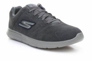 Pantofi sport  SKECHERS  pentru barbati GO WALK CITY CHALLENGER 53828_CCNV