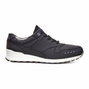 Pantofi sport  ECCO  pentru barbati CS14 53868401_001