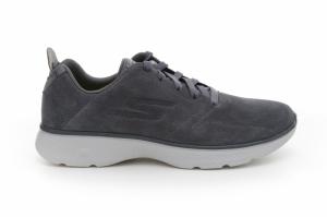 Pantofi sport  SKECHERS  pentru barbati GO WALK 4 54165_CHAR