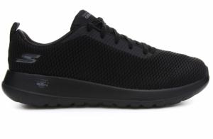 Pantofi sport  SKECHERS  pentru barbati GO WALK MAX- EFFORT 54601_BBK