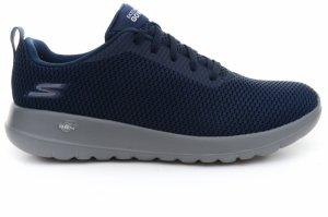 Pantofi sport  SKECHERS  pentru barbati GO WALK MAX- EFFORT 54601_NVGY