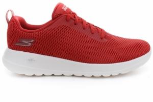 Pantofi sport  SKECHERS  pentru barbati GO WALK MAX- EFFORT 54601_RED