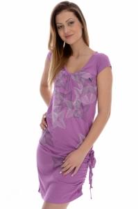 Rochie  PUMA  pentru femei PRINTED DRESS 548332_02