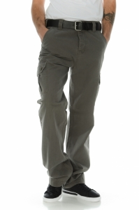 Pantalon casual  PUMA  pentru barbati CARGO PANTS 548501_01