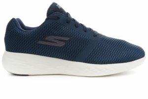 Pantofi de alergat  SKECHERS  pentru barbati GO RUN 600 - REFINE 55061_NVY