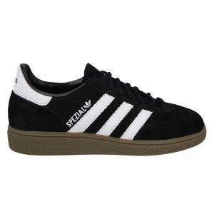 Pantofi casual  ADIDAS  pentru barbati HANDBALL SPEZIA 5514_83