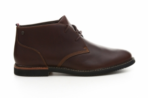 Pantofi casual  TIMBERLAND  pentru barbati BROOKPARK CHUKKA 551_3A
