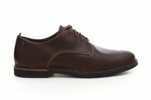 Pantofi casual  TIMBERLAND  pentru barbati BROOKPARK OX 551_4A